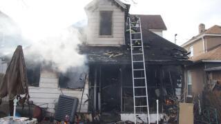 1600_english_avenue_house_fire.jpg