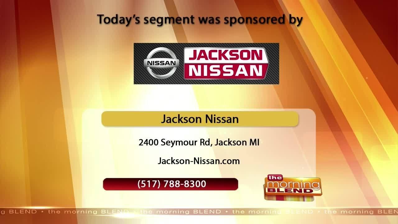 Jackson Nissan.jpg