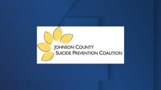 Johnson County Suicide Prevention Coalition.jpg