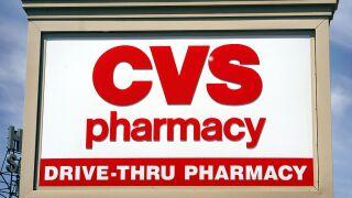 Prescription drugs stolen from SE side CVSstore