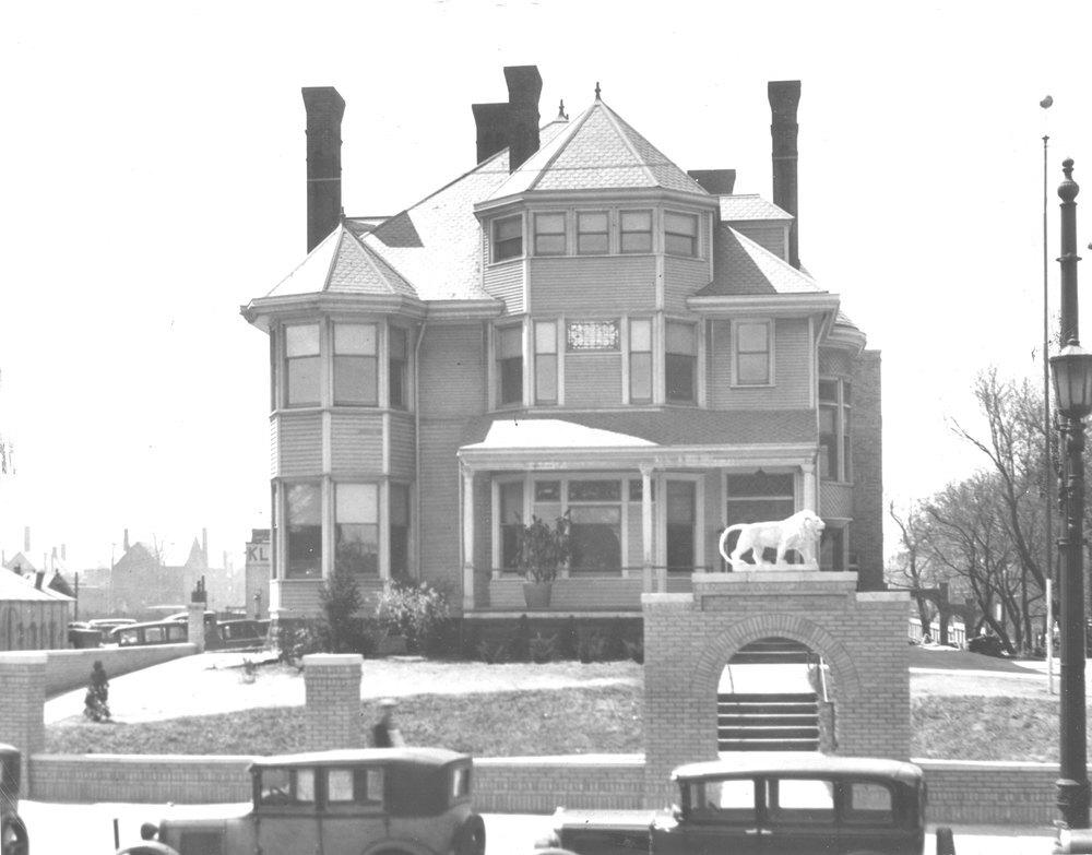 Allen Sullivan house 1.jpeg