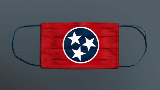 Tennessee Face Mask.png