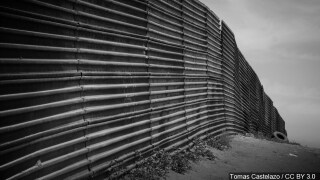 A 16-year-old immigrant boy died in US custody. Officials are investigating
