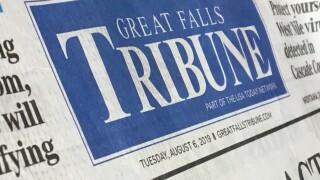 GF Tribune banner