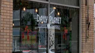 dailyplanet.png