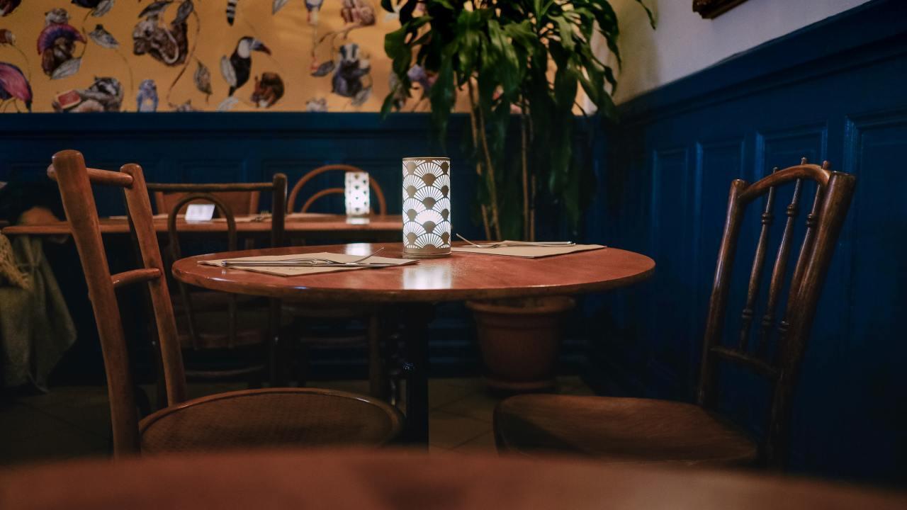 Generic Restaurant.jpg