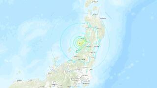 Japan earthquake.JPG