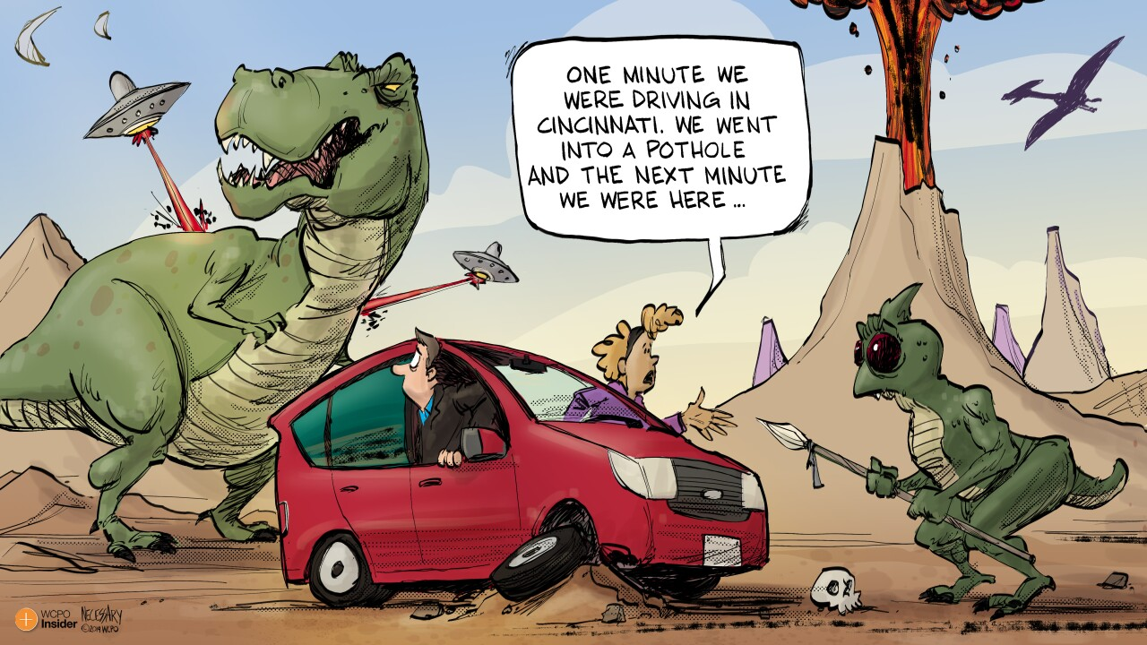 wcpo_20190125_edcartoon_potholes.jpg