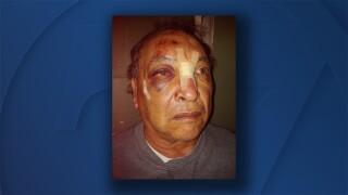 Antonio Ramirez-Chavez_paleta man beat up and robbed