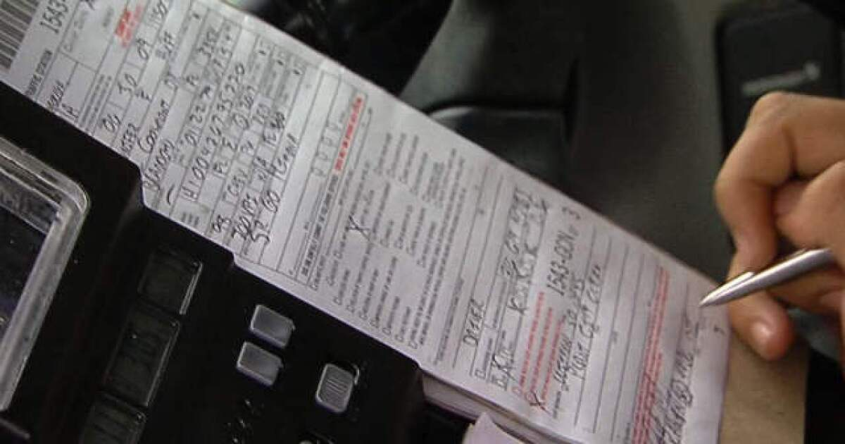Speeding Ticket App >> New App Helps Lower Your Traffic Ticket