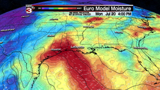 Euro Moisture PW.png