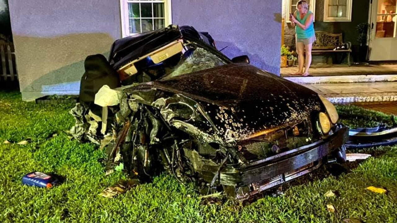 Warwick Crash_July 2021.jpg