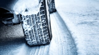 Essential winter driving tips