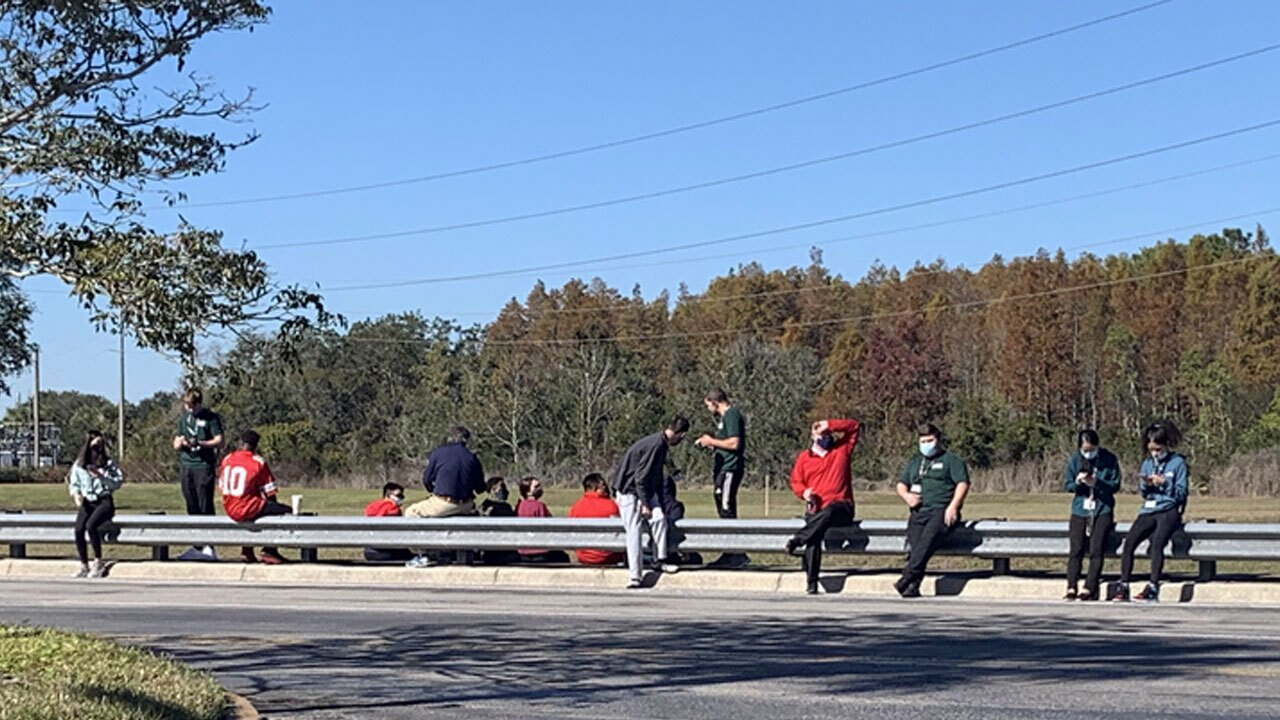 Citrus-Park-Mall-evacuation-12-18-20-Teresa-Morgan-2.jpg