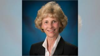 Dr. Robin Battershell