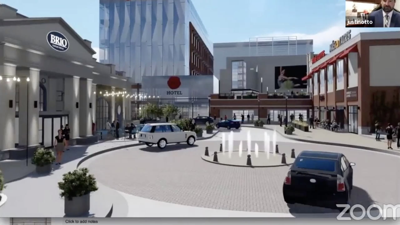 newport-on-the-level-april-2021-rendering.jpg