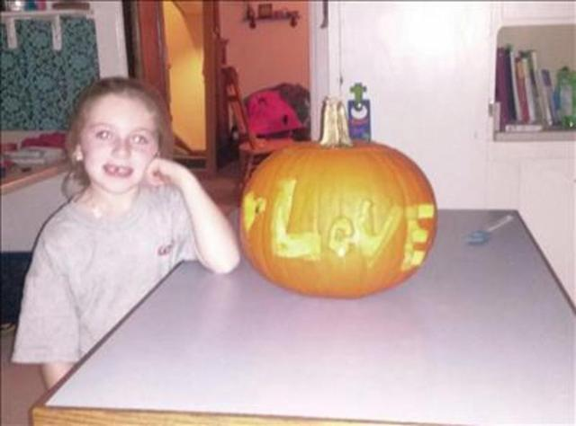 Pumpkin Carving and Decorations Ideas