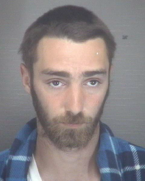 Photos: Mug shots from March 2016 arrests in HamptonRoads