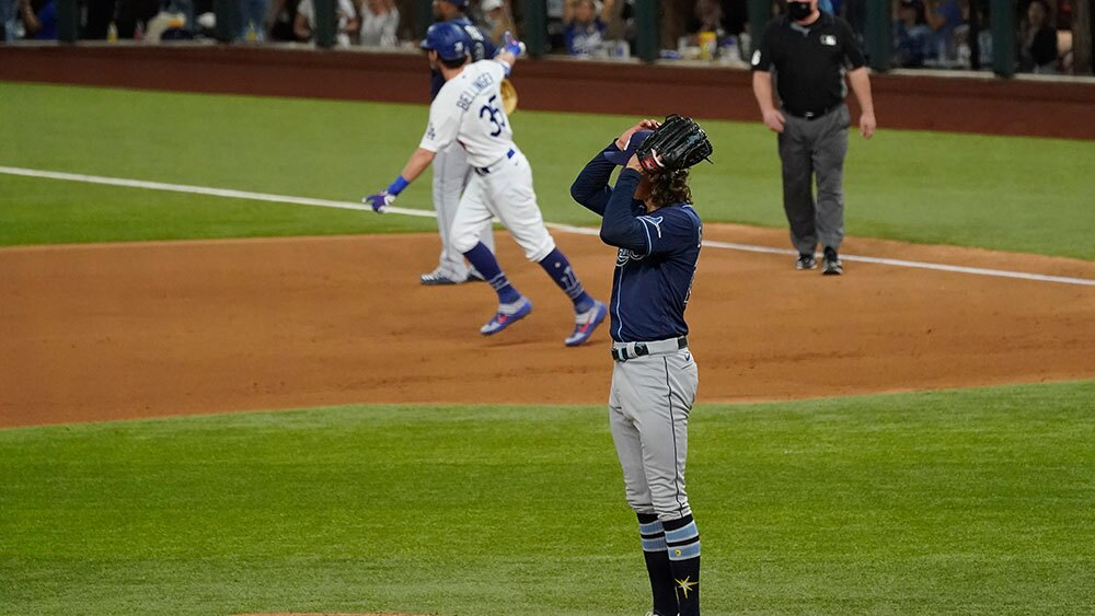 World-Series-Game-1-5.jpg