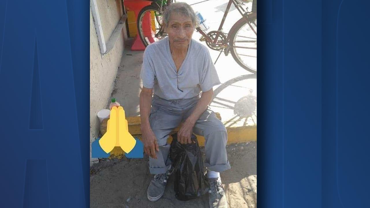 Homeless-man-beaten-to-death-fl.png