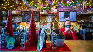 Navidad restaurant.jpg