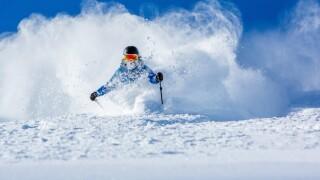 Utah Ski Resorts.jpg