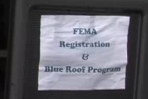 FEMA describes warning signs of fraudulent home inspectors