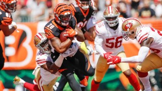 Joe_Mixon_vs._49ers_091519.jpg