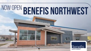 Benefis Northwest Answers Need for More Convenient, Comprehensive Healthcare