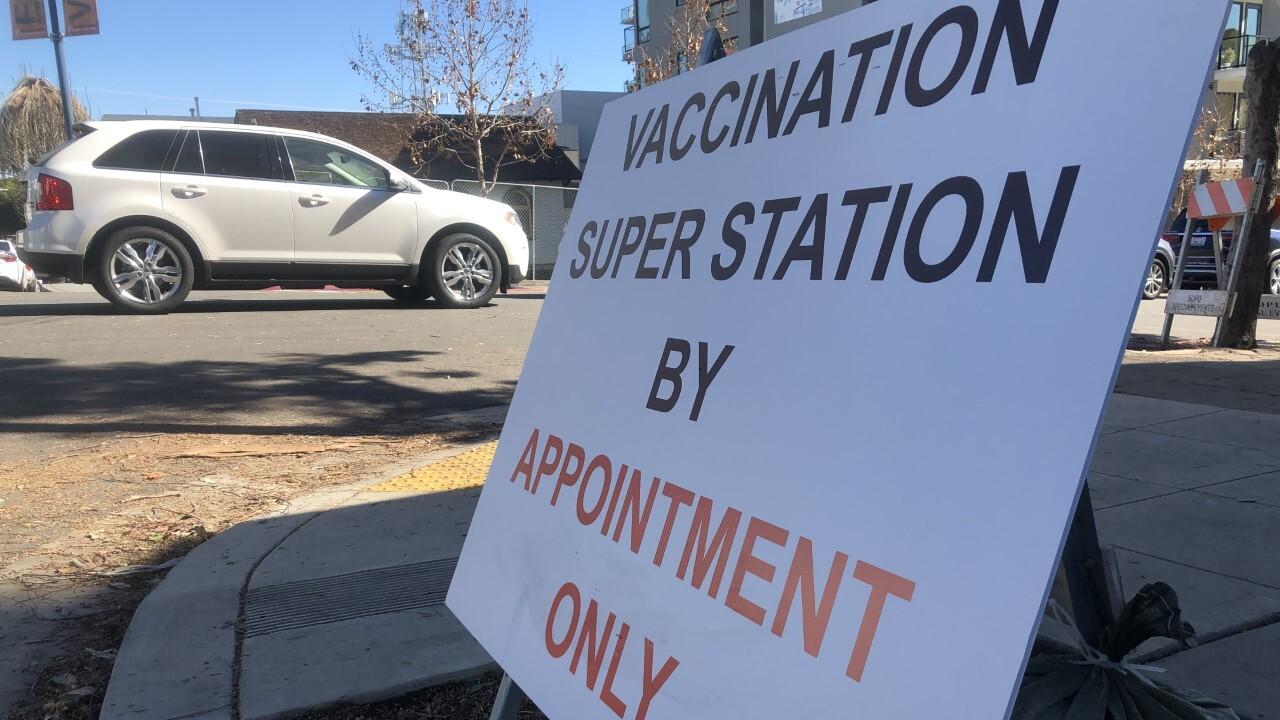 san diego petco park vaccination station.jpg