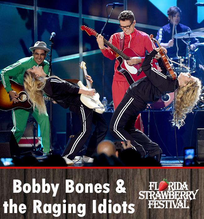 Bobby-Bones-&-the-Raging-Idiots.png