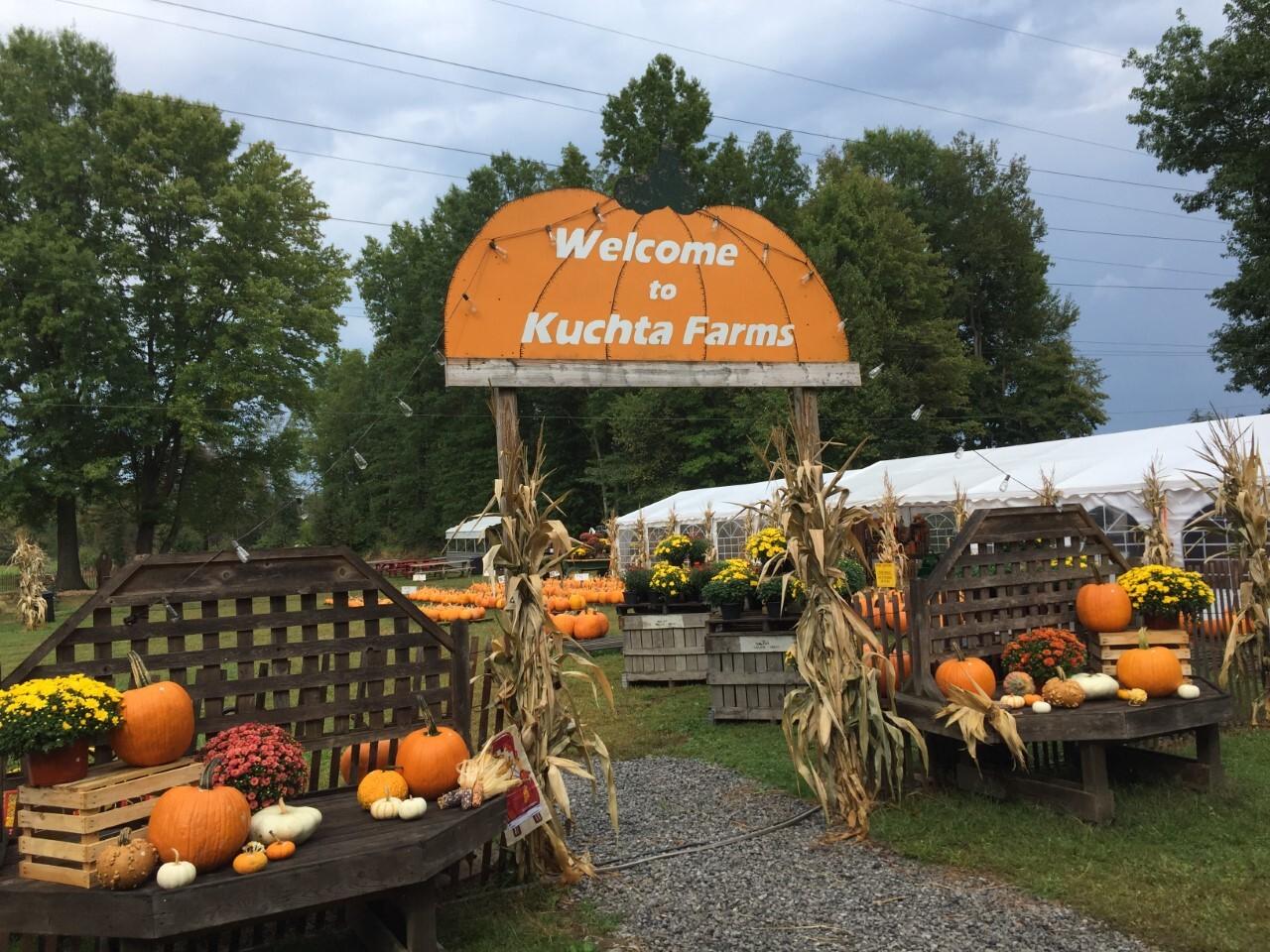 Kuchta Farms.jpg