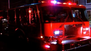 WCPO Fire truck file photo_1377179649889_787626_ver1.0_640_480.jpg