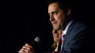 Next Ohio election chief: Voter fraud, suppression are rare