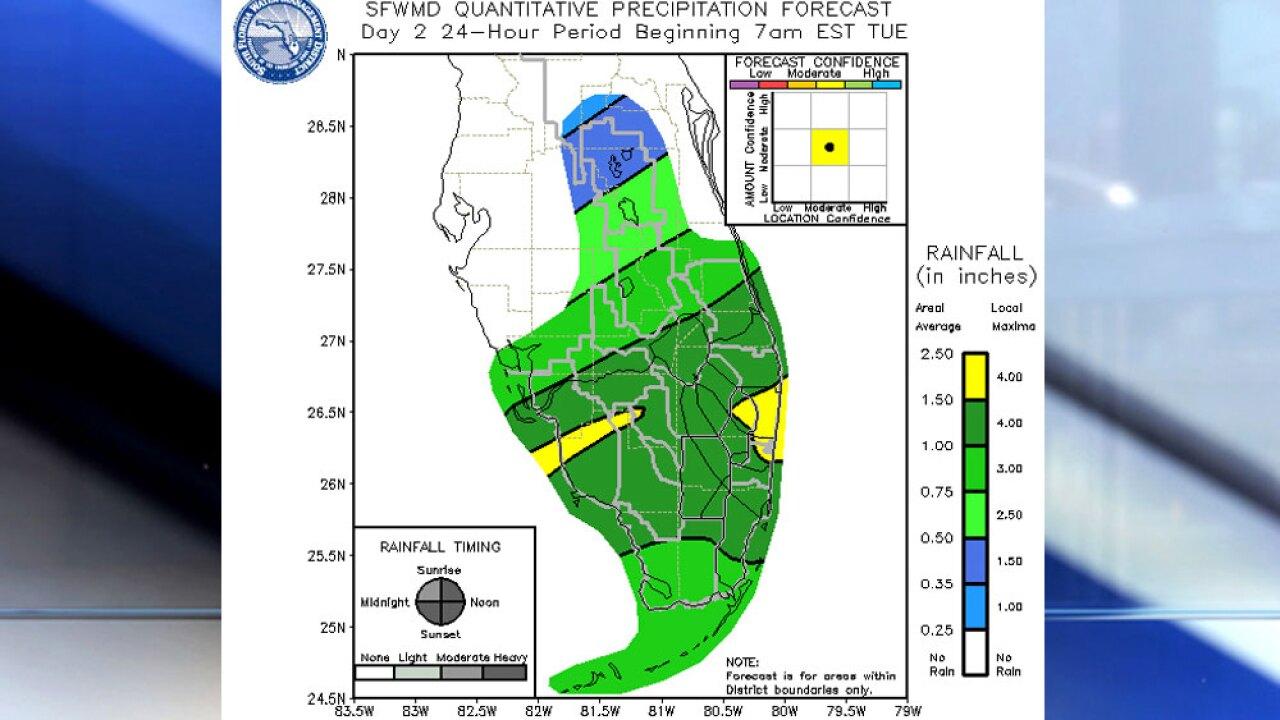 wptv-sfwmd-flooding-prediction-.jpg