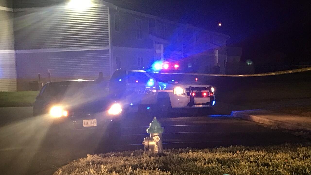 PT 1100 Virginia Avenue shooting (March 20) 4.jpg