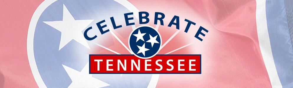 Celebrate Tennessee Header.jpg