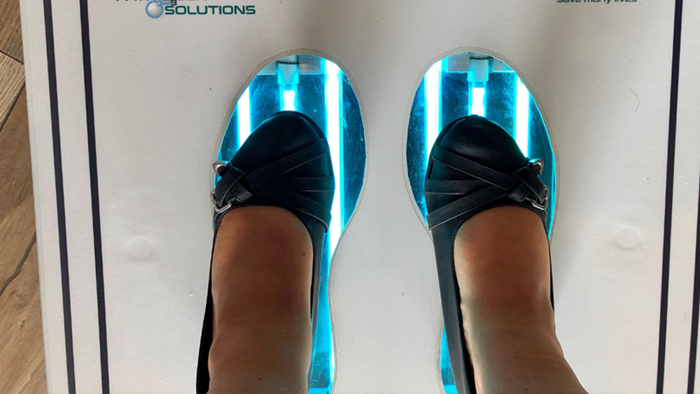 footwear-sanitation-technology-2.png
