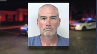 "Nursing home murder suspect says killing ""accomplished my life goal"""