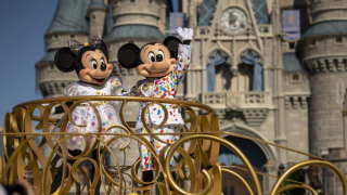 Mickey-Mouse-and-Minnie-Mouse.png