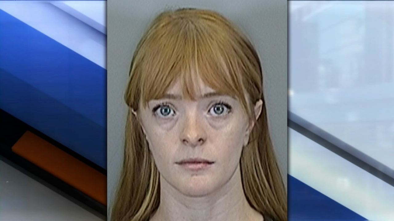Kassandra-Moore-teacher-arrested-for-sex-with-student-62419.png