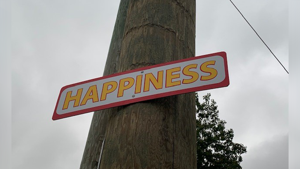 HAPPINESS-001.png