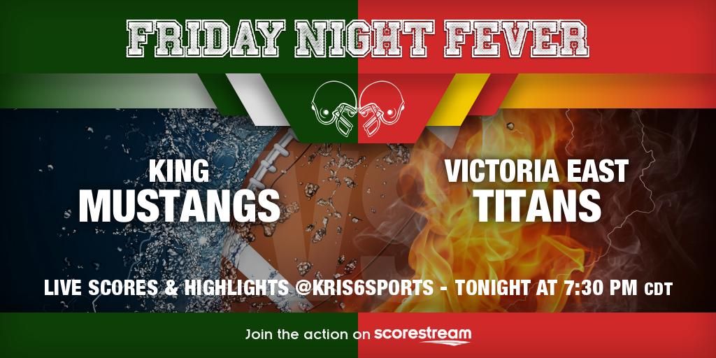 King_vs_Victoria East_twitter_neutralHeadToHead.png