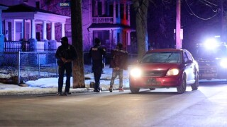 East Cleveland pursuit WEDs 1.jpg