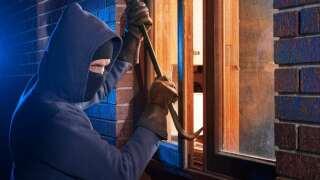 5 Security Upgrades to Prevent Break-Ins