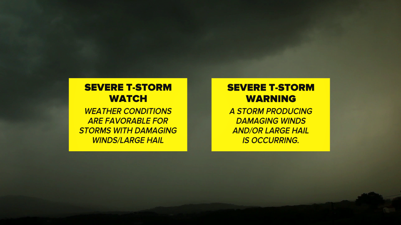Severe Thunderstorm Watch Warning.png