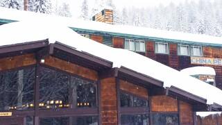 China Peak Resort.jpg
