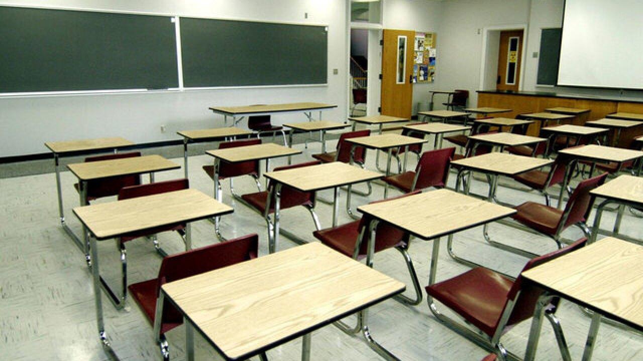 wptv school desks
