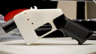Virginia joins coalition of states in lawsuit over rules governing 3D-printedguns