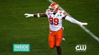 Cheap Seats: Dolphins Draft Preview